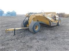 2011 Ashland 1-130XL2 Pull Type Soil Mover