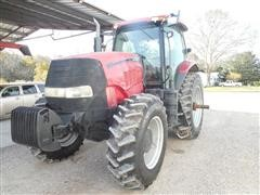 2007 Case International Puma 165 Tractor