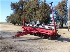 Massey Ferguson 8100 6R30 Pull Type Planter