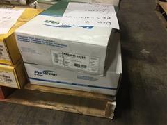 PraxAir ProStar PRS6013-332x5 Mild Steel Covered Stick Electrodes