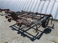 BMB CP-7-9 Chisel Plow