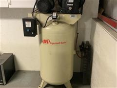 Ingersoll Rand 2475 200 Gal Air Compressor