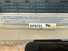 C831F839-FD9F-4ABC-9E68-E6B8E34AA722.jpeg
