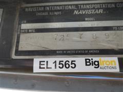 EL1565.JPG