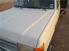 items/90061cf0f518e41180be00155de252ff/1991fordf450sdtruck
