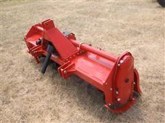 TMG 80 3 PT Rototiller