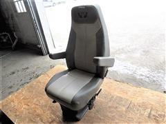 Bostrom 700130003 Electric/Air Truck Seat