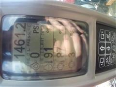 Hour Meter DG0003.jpg