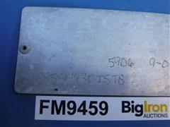 DSCF3299.JPG