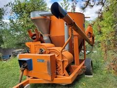 Bear Cat 1250 Grinder Mixer
