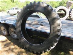 Titan Hi Traction Lug Radial 14.9-46 Tire