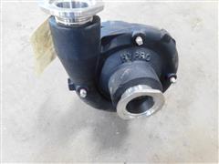 Hypro 9306C-HM1C Centrifugal Hydraulic Pump