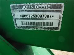 DSCF2445.JPG