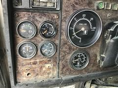 EC2C7766-B1DE-4C96-ADE3-74C99A011B2F.jpeg