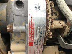 504A014E-8C4C-4245-B6F7-F752039A9D7C.jpeg