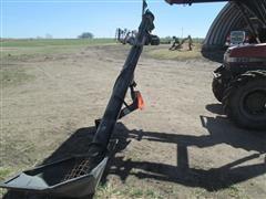 RAPAT 150-1-0001-1890 Air Seeder Auger,