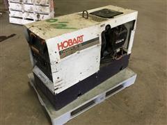 Hobart Champion 16 Welder/Generator
