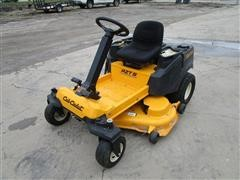 "2012 Cub Cadet RZTS50 50"" Zero Turn Riding Lawn Mower"