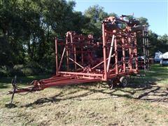 Case IH 4900 48' Field Cultivator