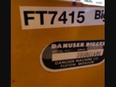 FT7415.JPG
