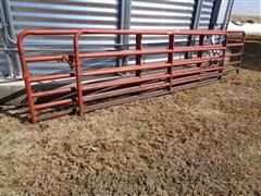 Farm Master Sheep/Hog Heavy Duty Gates