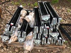 APSCO Hydraulic Cylinders