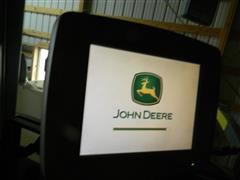John Deere GS2 2600 Display Monitor