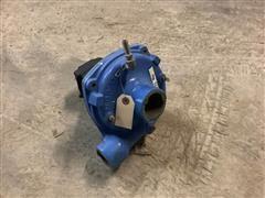 HyPro 9303 Hydraulic Fertilizer Pump