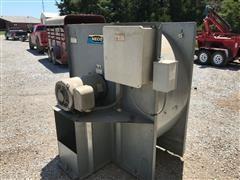 Neco 04CHS403 Drying Fan