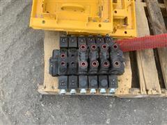 5584E0FD-444C-4E50-9723-FA7451090513.jpeg
