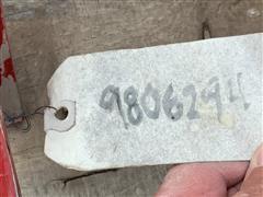 96B56652-3E62-422A-B38C-C25F293B8389.jpeg