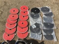 items/9485a0233587ea1199e500155d42358c/kinze210012r36stackfoldplanter-73.jpg