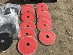 items/9485a0233587ea1199e500155d42358c/kinze210012r36stackfoldplanter-74.jpg