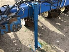 items/9485a0233587ea1199e500155d42358c/kinze210012r36stackfoldplanter-94.jpg