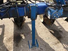 items/9485a0233587ea1199e500155d42358c/kinze210012r36stackfoldplanter-95.jpg