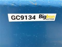 items/9485a0233587ea1199e500155d42358c/kinze210012r36stackfoldplanter-97.jpg
