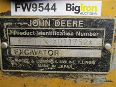 IMG_3910.JPG