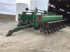 Great Plains 2SF30 30' Grain Drill