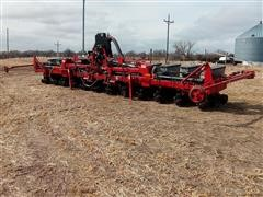 2013 Case IH Early Riser 12R30 Vacuum Planter