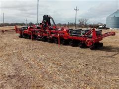 2013 Case IH Early Riser 12R30 Vacuum Planter