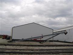 Rapat F6018 Seed Conveyor