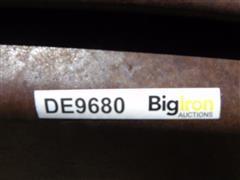 DSCN5452.JPG