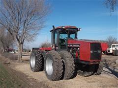 1995 Case International 9230 Tractor
