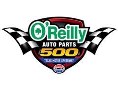 NASCAR WEEKEND PACKAGE