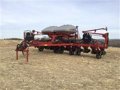 2013 Case IH 1255 Early Rise Planter