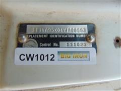 DSC03415.JPG
