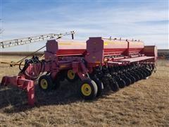 2008 Sunflower 9434-40 Grain Drill