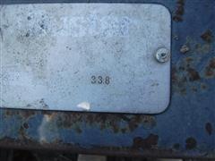 DSCF9684.JPG