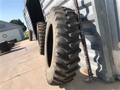 Firestone 18.4R42 Tire