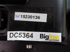 DSC07569.JPG